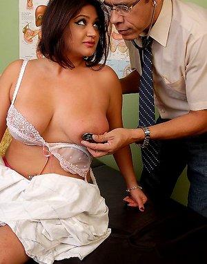 bbw creampie tumblr fatty girl at medical exam