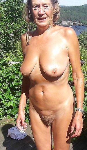 Big Granny Pussy bbw cuckold