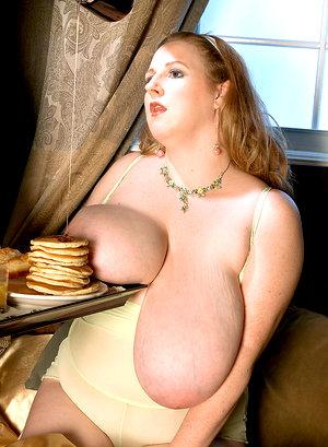 Fat Sapphire eating, sucking and fucking bbw orgasm