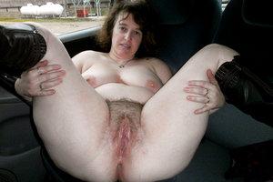 Plump mature wives flashing naked erin green bbw